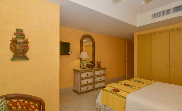 Grand-Venetian-2000-908-Puerto-Vallarta-Real-Estate-PV-Realty--48