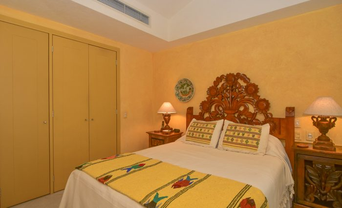 Grand-Venetian-2000-908-Puerto-Vallarta-Real-Estate-PV-Realty--51