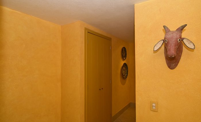 Grand-Venetian-2000-908-Puerto-Vallarta-Real-Estate-PV-Realty--52