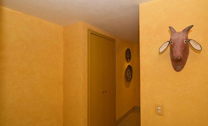 Grand-Venetian-2000-908-Puerto-Vallarta-Real-Estate-PV-Realty--52