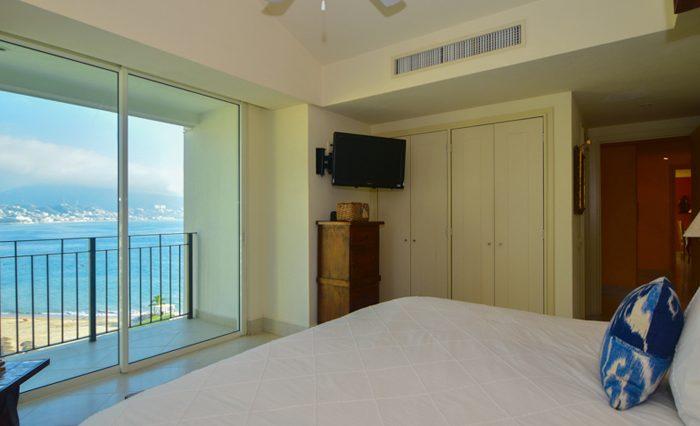 Grand-Venetian-2000-908-Puerto-Vallarta-Real-Estate-PV-Realty--58