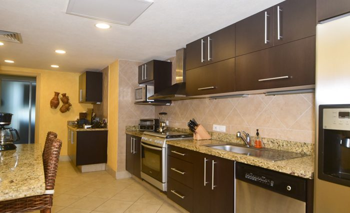Grand-Venetian-2000-908-Puerto-Vallarta-Real-Estate-PV-Realty--59