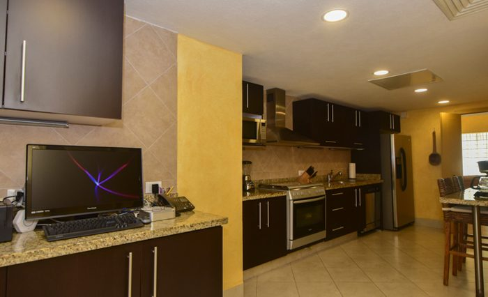 Grand-Venetian-2000-908-Puerto-Vallarta-Real-Estate-PV-Realty--62