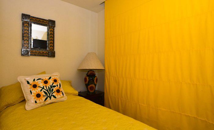 Grand-Venetian-2000-908-Puerto-Vallarta-Real-Estate-PV-Realty--63