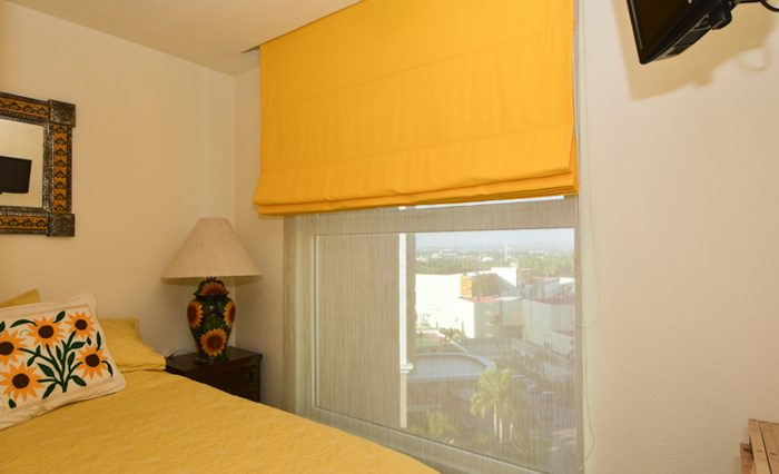 Grand-Venetian-2000-908-Puerto-Vallarta-Real-Estate-PV-Realty--64