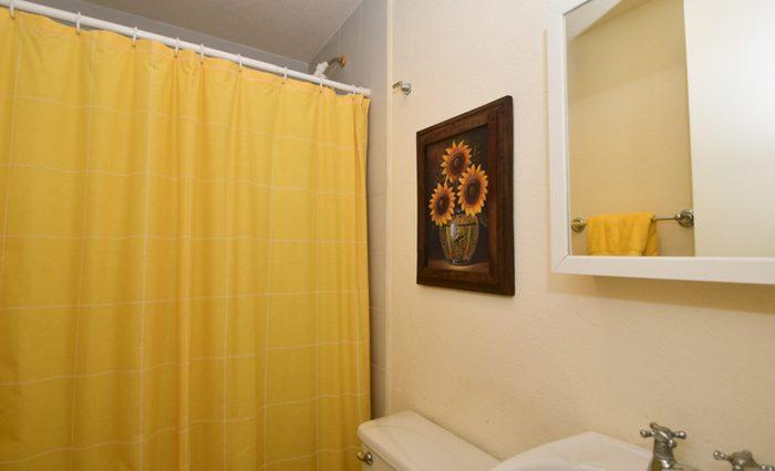 Grand-Venetian-2000-908-Puerto-Vallarta-Real-Estate-PV-Realty--65