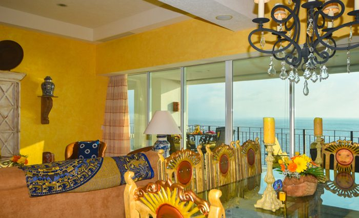 Grand-Venetian-2000-908-Puerto-Vallarta-Real-Estate-PV-Realty--66