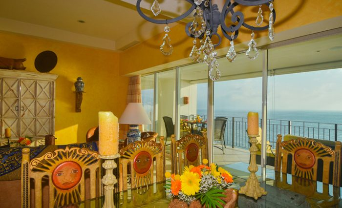 Grand-Venetian-2000-908-Puerto-Vallarta-Real-Estate-PV-Realty--67