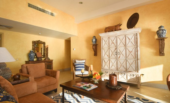 Grand-Venetian-2000-908-Puerto-Vallarta-Real-Estate-PV-Realty--70