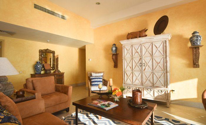 Grand-Venetian-2000-908-Puerto-Vallarta-Real-Estate-PV-Realty--70