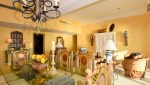 Grand-Venetian-2000-908-Puerto-Vallarta-Real-Estate-PV-Realty--71