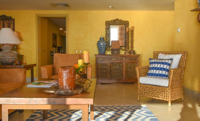 Grand-Venetian-2000-908-Puerto-Vallarta-Real-Estate-PV-Realty--74