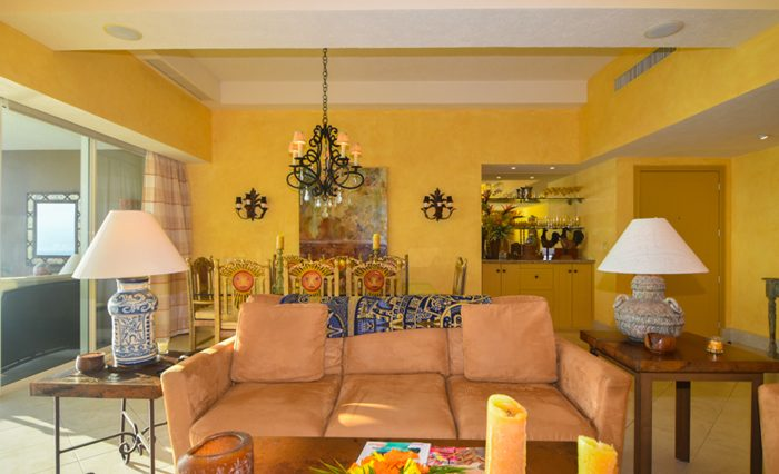 Grand-Venetian-2000-908-Puerto-Vallarta-Real-Estate-PV-Realty--77