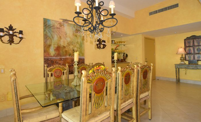 Grand-Venetian-2000-908-Puerto-Vallarta-Real-Estate-PV-Realty--78