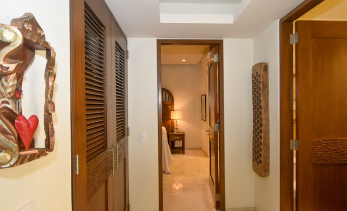 V-Conchas -Chinas-Puerto-Vallarta-Real-Estate-PV-Realty--25