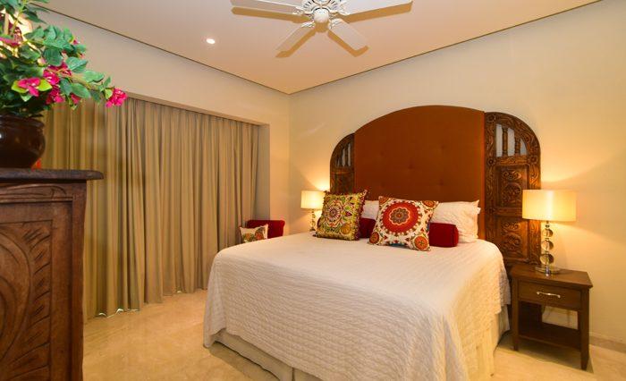 V-Conchas -Chinas-Puerto-Vallarta-Real-Estate-PV-Realty--26
