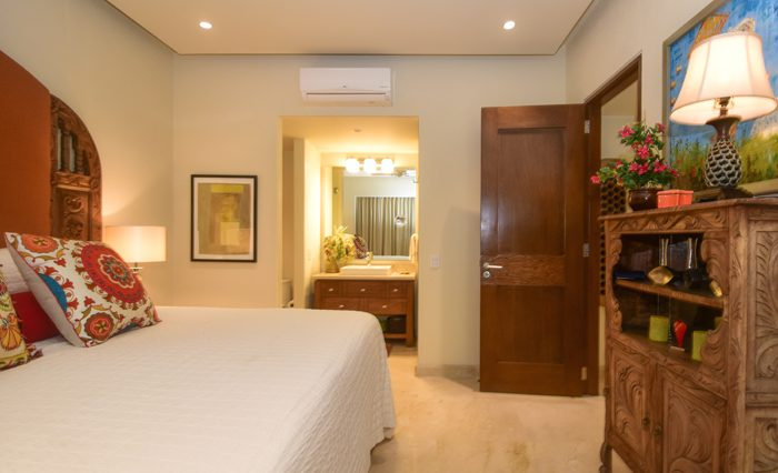 V-Conchas -Chinas-Puerto-Vallarta-Real-Estate-PV-Realty--28