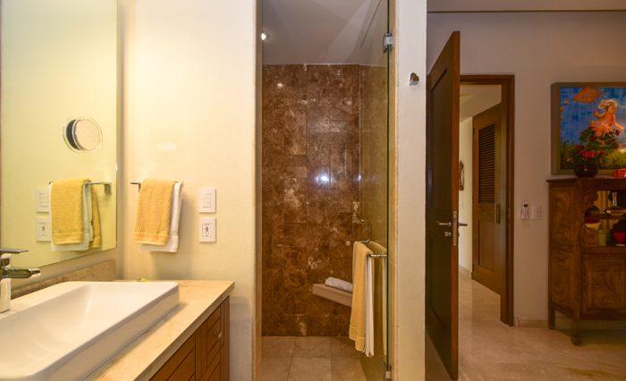 V-Conchas -Chinas-Puerto-Vallarta-Real-Estate-PV-Realty--31