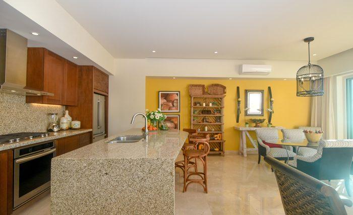 V-Conchas -Chinas-Puerto-Vallarta-Real-Estate-PV-Realty--40