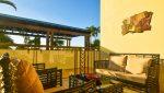 V-Conchas -Chinas-Puerto-Vallarta-Real-Estate-PV-Realty--47