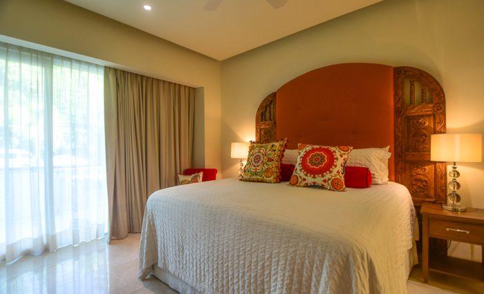 V-Conchas -Chinas-Puerto-Vallarta-Real-Estate-PV-Realty--49