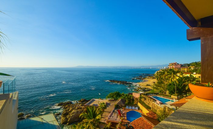 V-Conchas -Chinas-Puerto-Vallarta-Real-Estate-PV-Realty--53