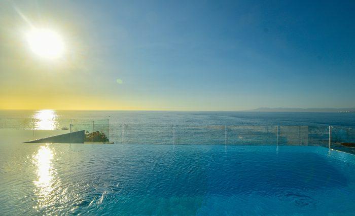 V-Conchas -Chinas-Puerto-Vallarta-Real-Estate-PV-Realty--56