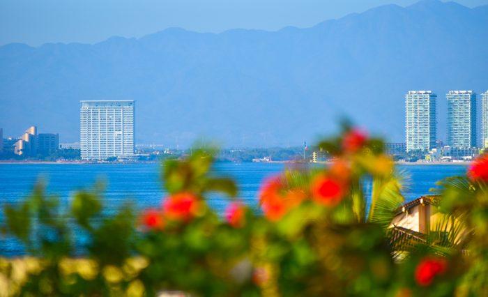V-Conchas -Chinas-Puerto-Vallarta-Real-Estate-PV-Realty--9