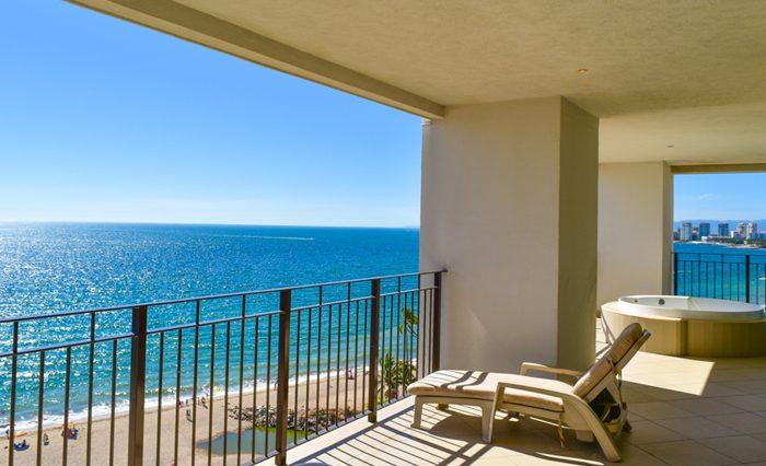 Grand-Venetian-Torre-2000-901-Puerto-Vallarta-Real-Estate-PV-Realty--12