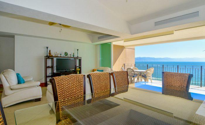 Grand-Venetian-Torre-2000-901-Puerto-Vallarta-Real-Estate-PV-Realty--15