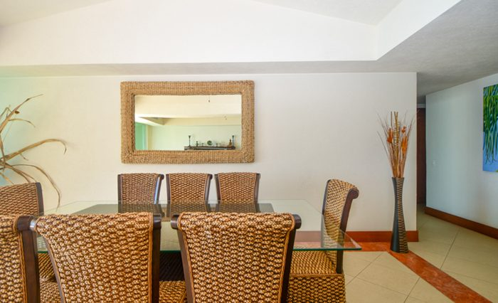 Grand-Venetian-Torre-2000-901-Puerto-Vallarta-Real-Estate-PV-Realty--27