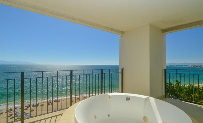 Grand-Venetian-Torre-2000-901-Puerto-Vallarta-Real-Estate-PV-Realty--36