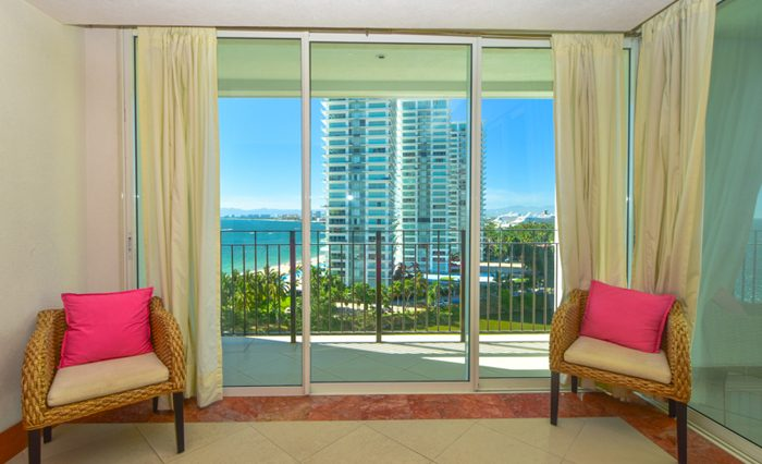 Grand-Venetian-Torre-2000-901-Puerto-Vallarta-Real-Estate-PV-Realty--40