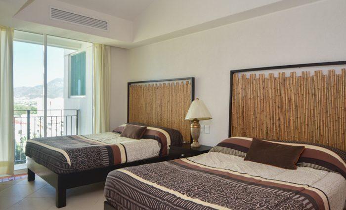 Grand-Venetian-Torre-2000-901-Puerto-Vallarta-Real-Estate-PV-Realty--43