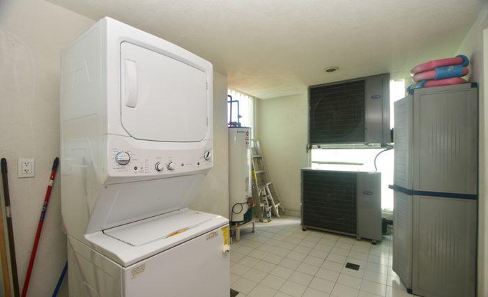 Grand-Venetian-Torre-2000-901-Puerto-Vallarta-Real-Estate-PV-Realty--46