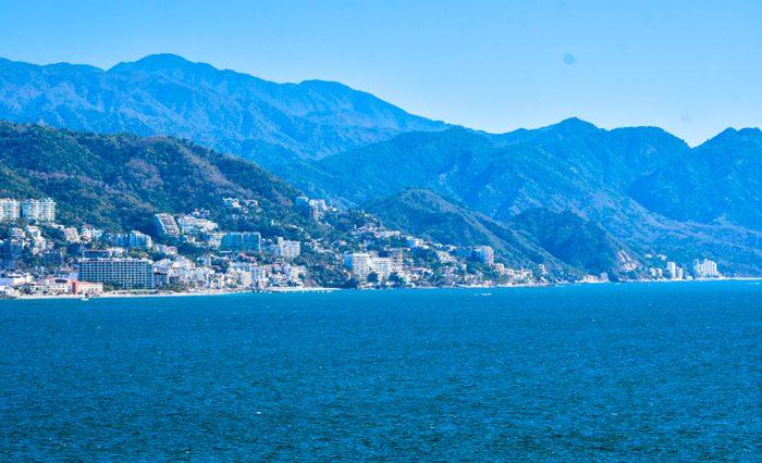 Grand-Venetian-Torre-2000-901-Puerto-Vallarta-Real-Estate-PV-Realty--57