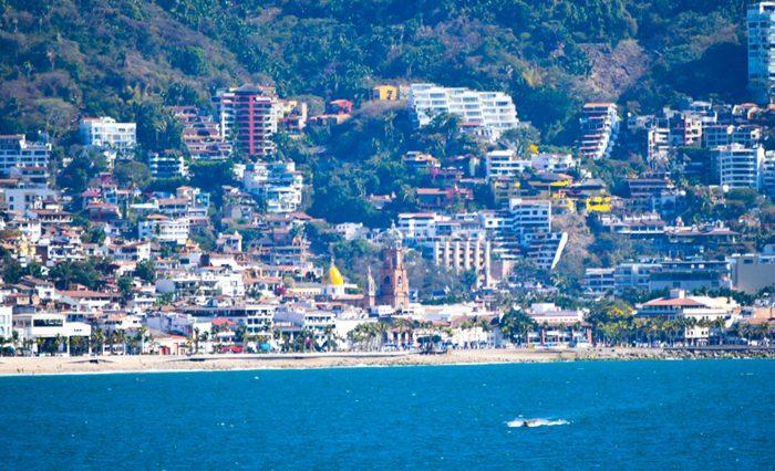 Grand-Venetian-Torre-2000-901-Puerto-Vallarta-Real-Estate-PV-Realty--61