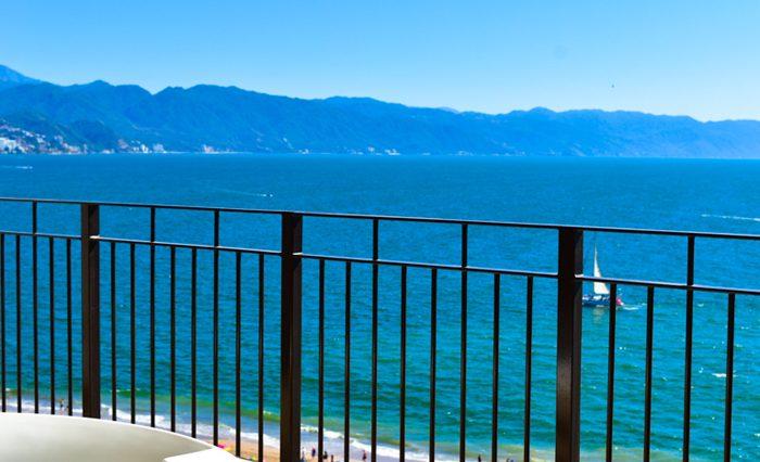 Grand-Venetian-Torre-2000-901-Puerto-Vallarta-Real-Estate-PV-Realty--9