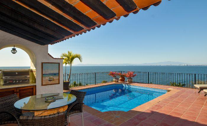 Villas-Altas-Garza-Blanca-303-Puerto-Vallarta-Real-Estate-PV-Realty-