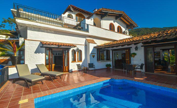Villas-Altas-Garza-Blanca-303-Puerto-Vallarta-Real-Estate-PV-Realty--11
