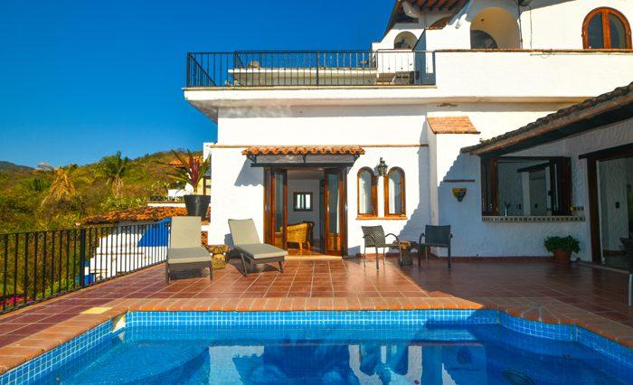 Villas-Altas-Garza-Blanca-303-Puerto-Vallarta-Real-Estate-PV-Realty--12