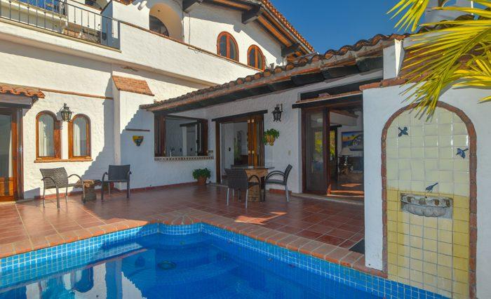 Villas-Altas-Garza-Blanca-303-Puerto-Vallarta-Real-Estate-PV-Realty--13