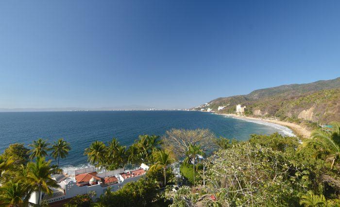 Villas-Altas-Garza-Blanca-303-Puerto-Vallarta-Real-Estate-PV-Realty--14