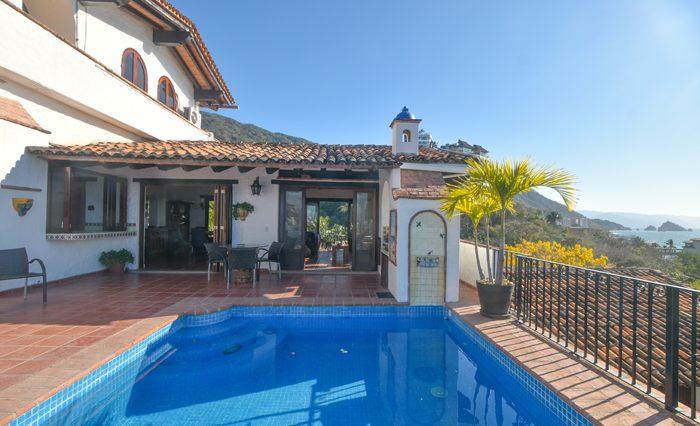 Villas-Altas-Garza-Blanca-303-Puerto-Vallarta-Real-Estate-PV-Realty--16
