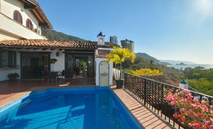 Villas-Altas-Garza-Blanca-303-Puerto-Vallarta-Real-Estate-PV-Realty--18