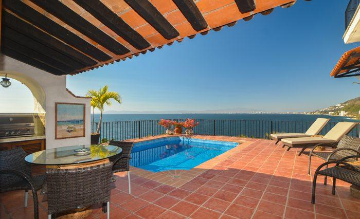 Villas-Altas-Garza-Blanca-303-Puerto-Vallarta-Real-Estate-PV-Realty--20