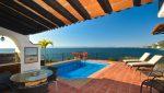 Villas-Altas-Garza-Blanca-303-Puerto-Vallarta-Real-Estate-PV-Realty--22