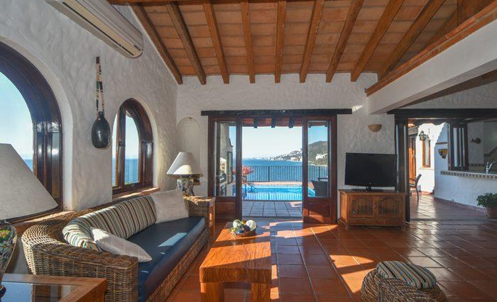 Villas-Altas-Garza-Blanca-303-Puerto-Vallarta-Real-Estate-PV-Realty--26