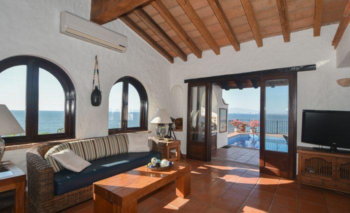 Villas-Altas-Garza-Blanca-303-Puerto-Vallarta-Real-Estate-PV-Realty--28