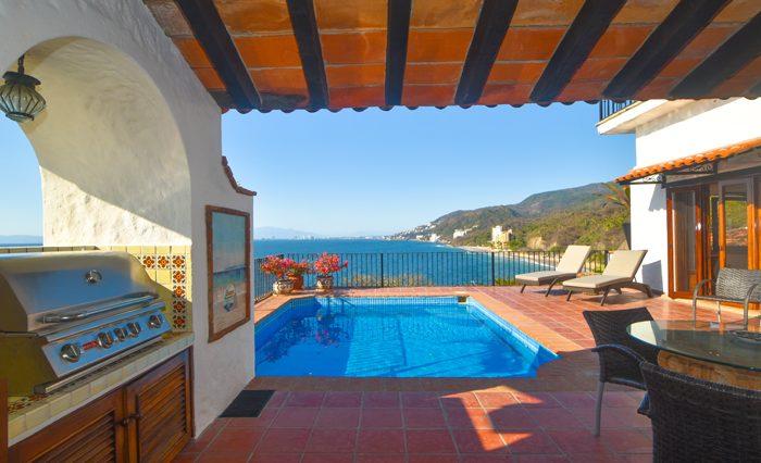 Villas-Altas-Garza-Blanca-303-Puerto-Vallarta-Real-Estate-PV-Realty--29